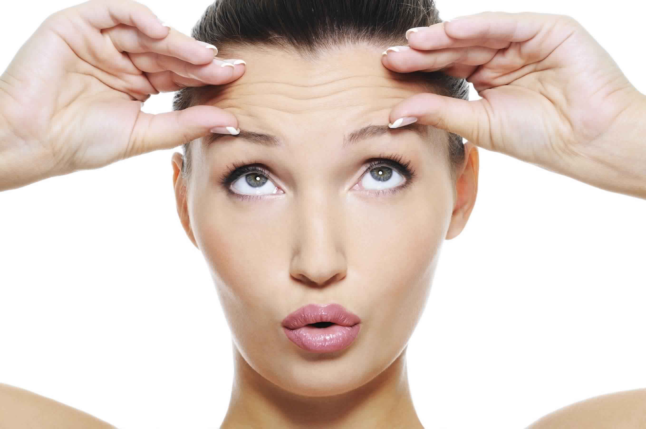 Best Quality Cost Of Botox Treatment In Delhi South Delhi Botox Injection