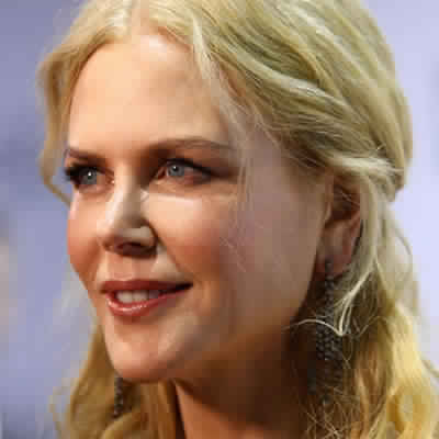 Plastic Surgeon Says Nicole Kidman Is the 'Poster Child for Botox' (EXCLUSIVE)