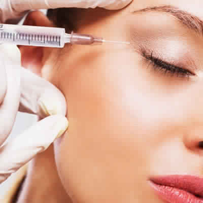 BEAUTYCLINIC: 9 QUESTIONS TO ASK YOURSELF BEFORE GOING UNDER THE NEEDLE