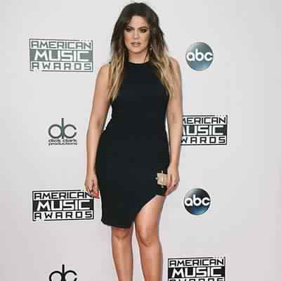 Khloe Kardashian just revealed her guide to hair removal